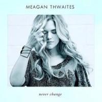 Meagan Thwaites