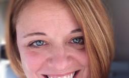 Kristin Profile