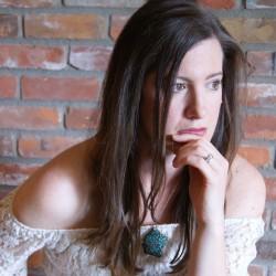 Kelly Augustine