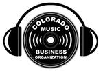 Combo Logo_bw2_Black sm