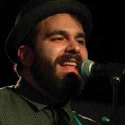 Joe Mondragon - Vocal Instructor - Pop, Rock, R