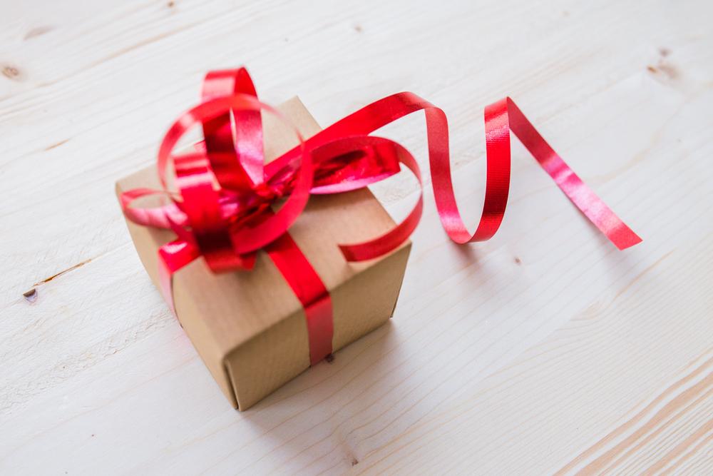 bow box gift 192538 2