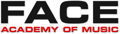Face Academy of Music PNG 400