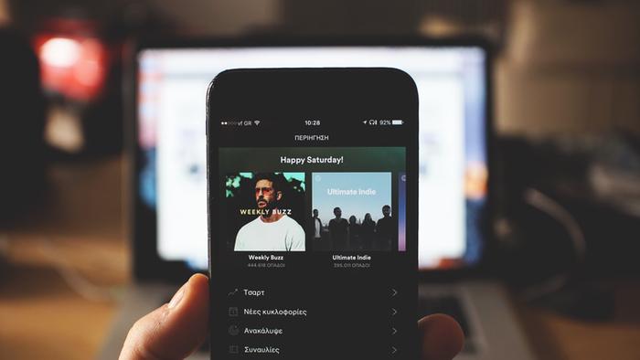 Music Business 101:  Making Money in Music