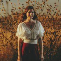 Kelly Augustine, Americana