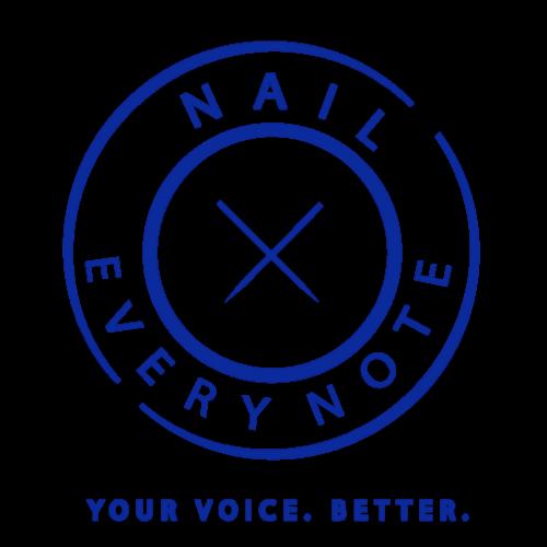 NEN logo royal