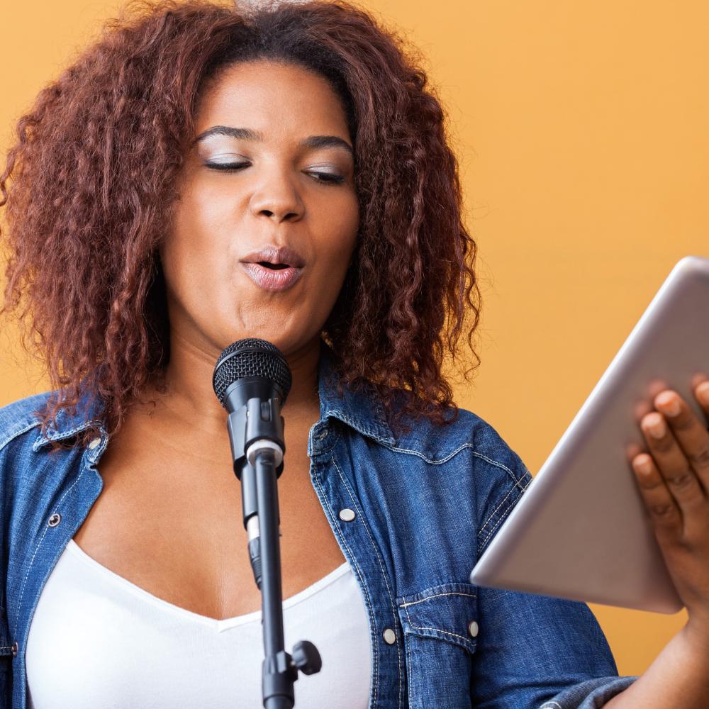 Online singing social (1)